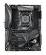 Cartes mères Intel Asus ROG STRIX X299-E GAMING Intel X299 LGA 2066 ATX carte mère - 88595