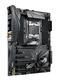 Cartes mères Intel Asus ROG STRIX X299-E GAMING Intel X299 LGA 2066 ATX carte mère - 88596