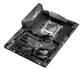 Cartes mères Intel Asus ROG STRIX X299-E GAMING Intel X299 LGA 2066 ATX carte mère - 88598