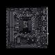 Cartes mères Intel Asus ROG Strix H370-I Gaming Intel® H370 LGA 1151 (Emplacement - 102924