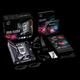 Cartes mères Intel Asus ROG Strix H370-I Gaming Intel® H370 LGA 1151 (Emplacement - 102930