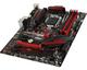 Cartes mères Intel MSI B360 GAMING PLUS Intel B360 LGA 1151 (Emplacement H4) ATX - 103171