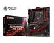 Cartes mères Intel MSI B360 GAMING PLUS Intel B360 LGA 1151 (Emplacement H4) ATX - 103174