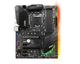 Cartes mères Intel MSI B360 GAMING PRO CARBON Intel® B360 LGA 1151 (Emplacement - 103175