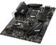 Cartes mères Intel MSI B360 GAMING PRO CARBON Intel® B360 LGA 1151 (Emplacement - 103176