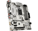 Cartes mères Intel MSI B360M MORTAR TITANIUM Intel B360 LGA 1151 (Emplacement H4) - 103131