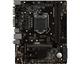 Cartes mères Intel MSI B360M PRO-VD Intel® B360 LGA 1151 (Emplacement H4) Micro - 103152