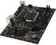 Cartes mères Intel MSI B360M PRO-VD Intel® B360 LGA 1151 (Emplacement H4) Micro - 103153