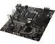 Cartes mères Intel MSI B360M PRO-VDH Intel® B360 LGA 1151 (Emplacement H4) Micro - 103186