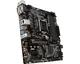 Cartes mères Intel MSI B360M PRO-VDH Intel® B360 LGA 1151 (Emplacement H4) Micro - 103187