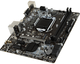Cartes mères Intel MSI B360M PRO-VH Intel® B360 LGA 1151 (Emplacement H4) Micro - 103162