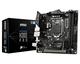 Cartes mères Intel MSI H310I PRO Intel H310 Express LGA 1151 (Emplacement H4) Mini - 103127