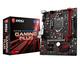 Cartes mères Intel MSI H310M GAMING PLUS Intel® H310 LGA 1151 (Emplacement H4) - 103112