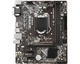 Cartes mères Intel MSI H310M PRO-VDH Intel® H310 LGA 1151 (Emplacement H4) Micro - 103181