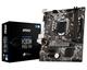 Cartes mères Intel MSI H310M PRO-VH Intel® H310 LGA 1151 (Emplacement H4) Micro - 103122