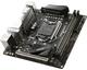 Cartes mères Intel MSI Z370I GAMING PRO CARBON AC Intel® Z370 LGA 1151 - 103113