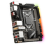 Cartes mères Intel MSI Z370I GAMING PRO CARBON AC Intel® Z370 LGA 1151 - 103114