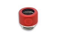 Connecteurs EK Water Blocks 3831109846032 accessoire de matériel de refroidissement - 72733