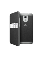 Coques Wiko WI-VIEWUFEELPRIM-BLK 5