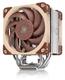 Cpu cooler Noctua NH-U12A - 114023