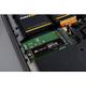 Disques SSD Corsair Force MP510 disque SSD M.2 1920 Go PCI Express 3.0 3D TLC - 113838