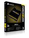 Disques SSD Corsair LE200 SATA, Série ATA II, Série ATA III - 87152