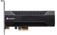 Disques SSD Corsair Neutron NX500 400GB PCI Express 3.0 - 91722