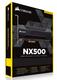 Disques SSD Corsair Neutron NX500 400GB PCI Express 3.0 - 91725