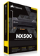 Disques SSD Corsair Neutron NX500 800GB PCI Express 3.0 - 91719