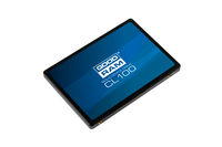 Disques SSD Goodram CL100 disque SSD 2.5