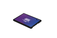 Disques SSD Goodram CX400 disque SSD 2.5