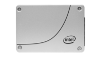 Disques SSD Intel D3-S4510 disque SSD 2.5