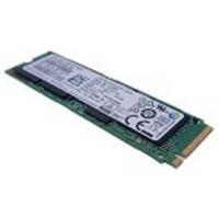 Disques SSD Lenovo 4XB0P01014 256Go M.2 M.2 disque SSD - 104432