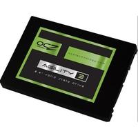Disques SSD OCZ Agility 3 120Go Retail - 14090