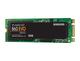 Disques SSD Samsung 860 EVO 250 GB 250Go M.2 Série ATA III - 104443