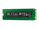 Disques SSD Samsung 860 EVO 250 GB 250Go M.2 Série ATA III - 104444