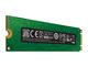 Disques SSD Samsung 860 EVO 250 GB 250Go M.2 Série ATA III - 104446