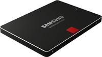 Disques SSD Samsung 860 Pro 256 GB 256Go 2.5