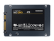 Disques SSD Samsung 860 QVO disque SSD 2.5