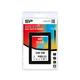 Disques SSD Silicon Power S55 240Go Série ATA III disque dur - 88308