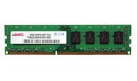 Disques SSD TakeMS 94791 2Go DDR2 667MHz module de mémoire - 88303