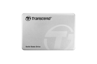 Disques SSD Transcend SSD220 240GB Série ATA III - 88299