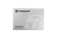 Disques SSD Transcend SSD230S disque SSD 2.5