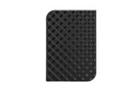 Disques SSD Verbatim Store 'n' Go 240 Go Noir - 114767