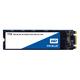 Disques SSD Western Digital Blue 3D 1024Go M.2 - 104429