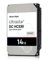Disques durs SATA Hitachi Ultrastar DC HC530 3.5