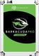 Disques durs SATA Seagate Barracuda Pro 8TB 3.5