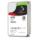 Disques durs SATA Seagate IronWolf 3.5 12000Go Série ATA III disque dur - 100653