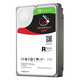 Disques durs SATA Seagate IronWolf Pro 6000Go Série ATA III disque dur - 100651