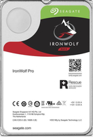 Disques durs SATA Seagate IronWolf Pro 8TB 3.5